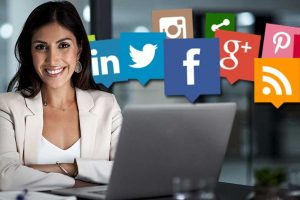 Social Media Marketing and Management Guide for Beginners Free Coupon