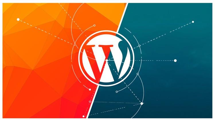 Wordpress Complete Web Design :Latest Wordpress Design Techs Free
