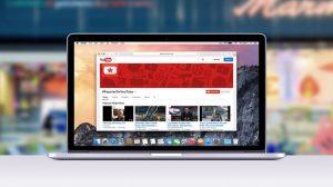 YouTube Affiliate Marketing Mastery Udemy Courses Free Coupons