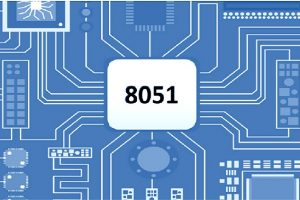 8051 Microcontroller - Embedded C and Assembly Language Course Download Free