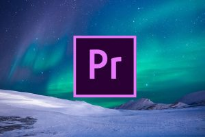 Adobe Premiere Pro CC: Guide you to Enjoy Video Editing Course Download Free