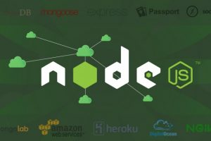 All about NodeJS Udemy Course Download For Free