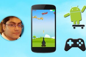 Android Game Development for Beginners Course Download Free