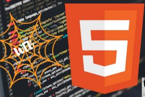Become HTML5 Guru Udemy Course Download Free
