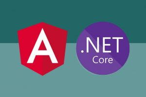Build an app with ASPNET Core and Angular from scratch Course Free Download