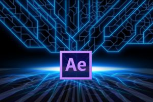 Creating a Mobile App interface in After Effects Course Download Free