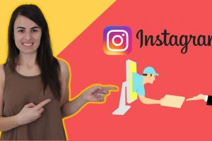 How to boost your dropshipping store sales with Instagram? Course Download Free