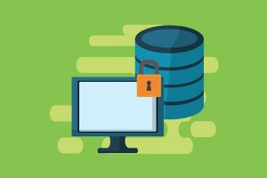 Joining Data and using Triggers in PostgreSQL Course Download Free