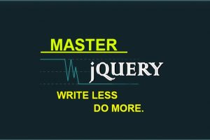 Jquery tutorial for beginners – Learn jquery Course Download Free