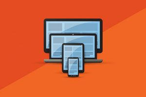 Learn HTML and HTML5 to build responsive websites Course Download Free