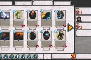 Learn How to Make Trading Card Game Menus With Unity 3D Course Download Free