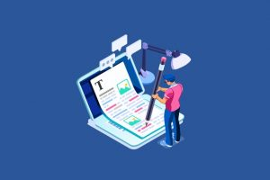 Microsoft Word Learning From Scratch Udemy Course Download Free