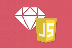 Ruby and Javascript Programming Udemy Bundle Course Download Free