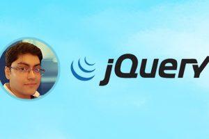 jQuery for Beginner to Advanced 12 Projects included! Course Download Free