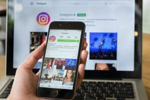 11 Instagram Marketing Tips: Grow Your Instagram Following Course Free