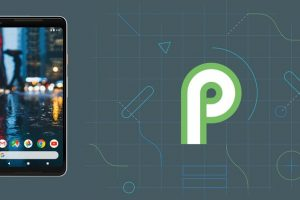 Android P - Programming, Development and Certification Course Free Download