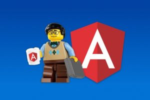 Angular - Concepts, Code and Collective Wisdom Udemy Course Get Free
