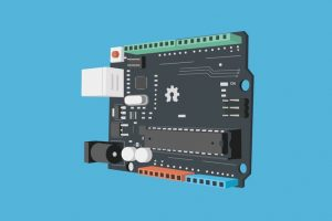 Arduino Zero to Hero Udemy Course Download Free