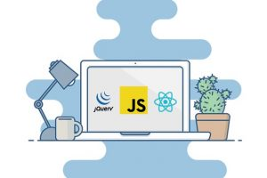 Become a Master of JavaScript from Scratch in 2018 Course Free Coupon