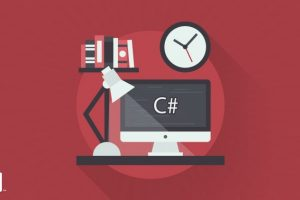 C# - Advanced Concepts Course Free Coupon