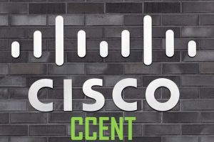 Cisco CCENT 100-115 (ICND1) : Networking Basics Full Course Free Download