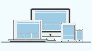 Complete Responsive Web Development 2018: 4 courses in 1 Course Download Free