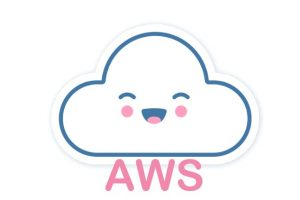 Easy walk with AWS Solution Architect Certification Course Get Free