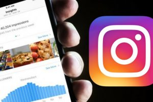 Instagram Made Easy: Step By Step Guide To Using Instagram Course Free Download