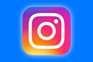 Instagram for Business - Marketing to Your Targeted Audience Course Free Download