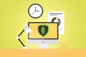 Learn MongoDB : Leading NoSQL Database from scratch Course Free Download