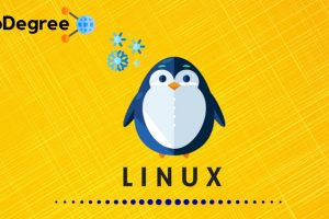 Linux Administration Complete Bootcamp 2018 Tutorials Free Download