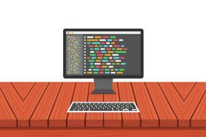 Programmers 8 in 1 Bundle Udemy Course Download Free
