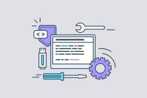 Quickstart guide for C programming Udemy Course Download Free