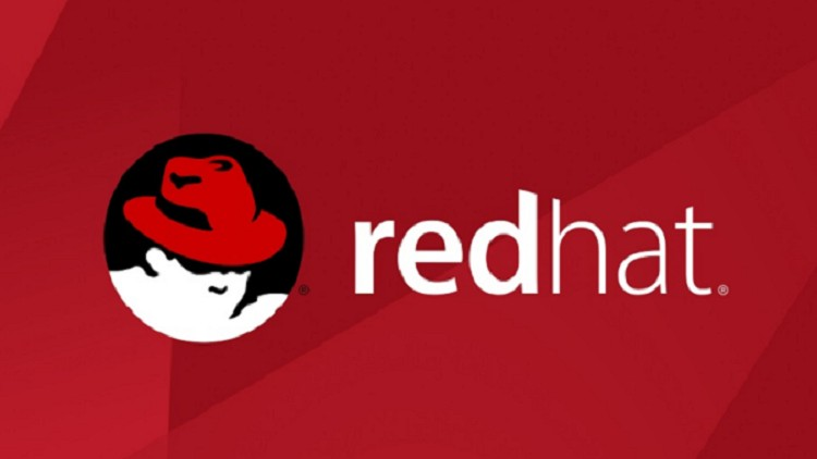 Red Hat to ship midlevel server OS