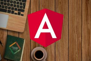 The Complete Angular 5 Essentials Course For Beginners Free Coupon