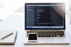 The Complete PHP Bootcamp Course With Video Sharing Project Course Free Coupon