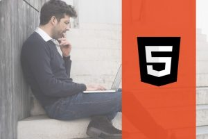 The Ultimate HTML Developer Udemy Course Download Free