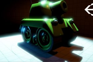 Unity Tech Art: Lighting VFX For Game Development Course Download Free