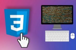 Web Development - CSS3 - Scratch till Advanced Project Based Course Get Free