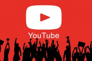 YouTube Full Guide, Secrets of Success (Beginner to Star) Course Free Download