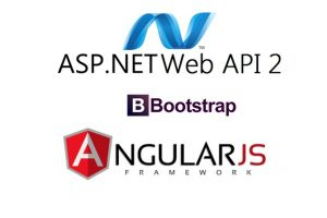 asp.net web api and angularjs development to deployment Tutorial Download Free