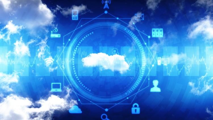 1Z0-330 Oracle Fusion Workforce Compensation Cloud Service