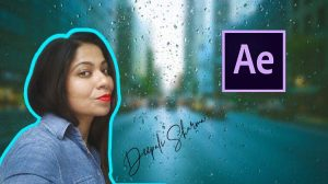 Adobe After Effects From Zero to Grandmaster Course Free Download