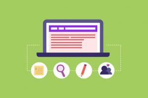 Build advanced blog using node.js Udemy Course Free Download