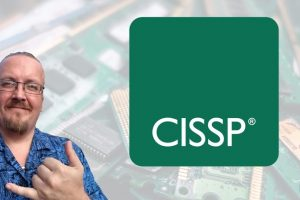 CISSP Certification Introduction and how to study right 2018 Course Free Download