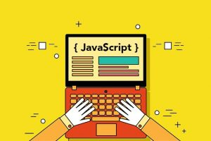 Coding for Visual Learners: Learning JavaScript from Scratch Courses Download Free