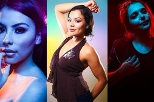 Color Gels Speedlight Photography Udemy Courses 100% OFF Coupons