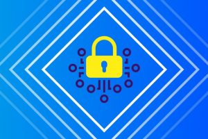 Cryptography from Scratch| Master Cryptography in Java Course Free Download