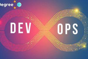 DevOps For Beginners - 5 in 1 Bundle Courses Free Download