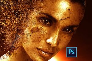 Download Mastering Photoshop CC 2017 Learn like Pro, with 2018 update